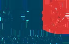 Logo - SDED